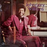 Ask The Lonely - John Gary Williams