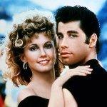 You're the One That I Want (from Grease) - John Travolta/Olivia Newton-John
