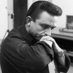 Get Rhythm - Johnny Cash & The Tennessee Two