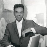 Touching Me with Love - Johnny Mathis & Deniece Williams