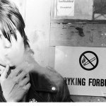 Killers - Johnny Yen