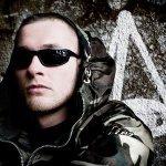 Были-Были - Joka (ЖОКА) feat. DJ Davo
