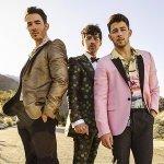 Fall - Jonas Brothers