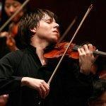 Kre isler: Caprice Viennois+++++ - Joshua Bell, Paul Coker