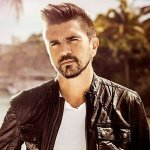 La Paga - Juanes