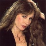 All I Have To Do Is Dream - Juice Newton