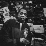 Higher - Just Blaze x Baauer feat. Jay-Z