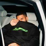 Hold On, We're Going Home - Drake feat. Majid Jordan
