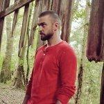My Love (Dunisco Remix) - Justin Timberlake feat. T.I
