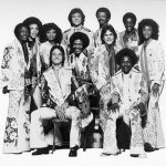 Shake your booty - K.C. & The Sunshine Band