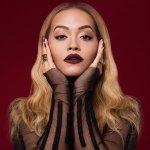 Lay Down Your Weapons - K Koke feat. Rita Ora