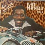 The Break - Kat Mandu