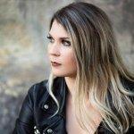 Särkymätön sydän - Katri Ylander
