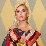 Dark Horse (Vova Flink remix) - Katy Perry feat. Juicy J