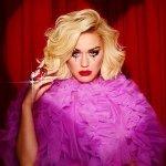 Swish Swish (Dj Saleh Radio Edit) - Katy Perry feat. Nicki Minaj