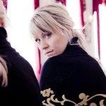 Воздух (Иван Scratchin's Band Mix) - Катя First
