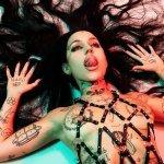 16 Dollars - Kaya Stewart feat. Brooke Candy
