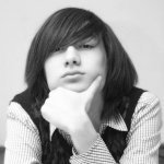 Сердце из камня - Keam feat. !ShAdow! & Da Gudda Prod.(Tanir, Arab MC)