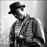 Put A Woman In Charge - Keb' Mo' & Rosanne Cash
