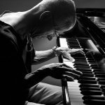 Don't Ever Leave Me - Keith Jarrett