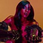 Work It Man - Kelly Rowland feat. Lil Playy