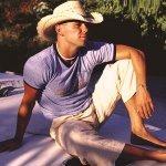 Luckenbach, Texas - Kenny Chesney & Kid Rock
