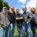 Walk Softly On This Heart Of Mine - Kentucky Headhunters