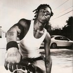 Turnin Me On - Keri Hilson feat. Lil Wayne