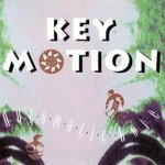 Got To Get All Your Lovin' (Dance Mix) - Key Motion