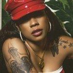 Tit For Tat - Rayven Justice feat. Keyshia Cole