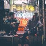 Suburbia (Original Mix) - Kilian & Jo, Erik Rapp