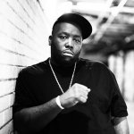 Home of the Brave - Killer Mike feat. Slimm Calhoun