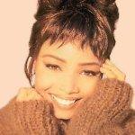 Mama (7'' Mix) - Kim Appleby
