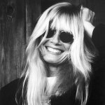 Crazy in the Night (Barking at Airplanes) - Kim Carnes