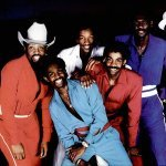Be My Lady - Kool & The Gang