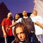Fight The Power - Korn feat. Xzibit