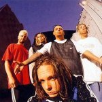Throw Me Away (live) - Korn