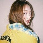 I Want You (Feat. Yong Jun Hyung) (Prod. By Yong Jun Hyung, Kim Tae Ju) - Kriesha Chu