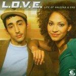 We Should Fall In Love (Ashley Beedle Vocal Mix) - L.O.V.E. feat. Malin Elino