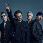 Take Me To The Clouds Above - LMC vs. U2
