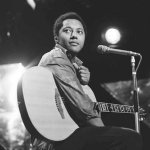 Listen to the Voices - Labi Siffre