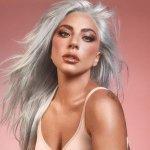 Do What U Want - Lady Gaga feat. Christina Aguilera
