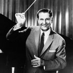 Bubbles In the Wine - Lawrence Welk
