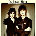 Pull The Trigger - Le Chat Noir