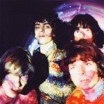 Dazed & Confused - Led Zeppelin