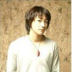A Paper Boat - Lee Ji Soo