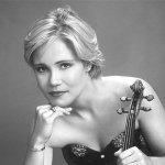Shostakovich : Violin Concerto No.1 in A minor Op.77 : IV Burlesque - Leila Josefowicz