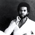 You Got Me Running - Lenny Williams