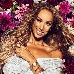 Collide (Radio Edit) - Leona Lewis & Avicii