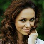 Доверчивая (Dima Young Radio Edit) - Лера Кондра